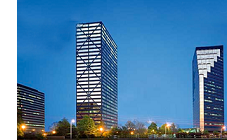 Financial Advisor Detroit/Wealth Manager Detroit