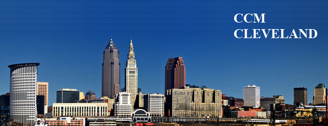 Cleveland  Money Manager,  Cleveland  Financial Advisor, Cleveland Financial Planner