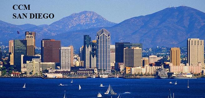 San Diego Money Manager, San Diego Financial Advisor, San Diego Financial Planner