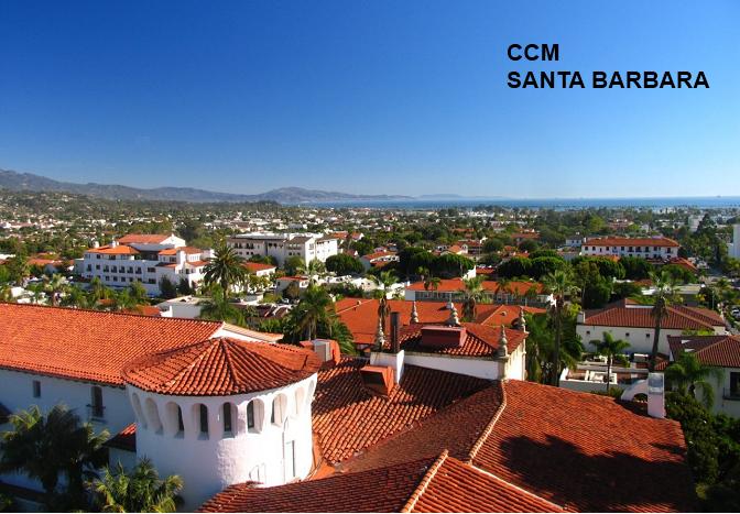 Santa Barbara Money Manager, Santa Barbara Financial Advisor, Santa Barbara Financial Planner