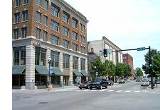 Financial Advisor North Dakota/Private Wealth Manager North Dakota