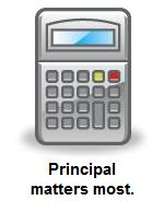 Principal Matters Most