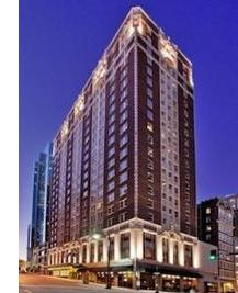 Money Manager Kansas City/Wealth Advisor Kansas City