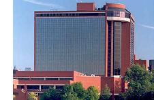 Financial Advisor Little Rock /  Wealth Manager Little Rock