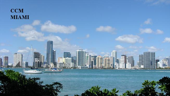 Miami Money Manager, Miami Financial Advisor, Miami Financial Planner