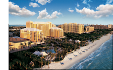 Financial Advisor Miami/Wealth Manager Miami