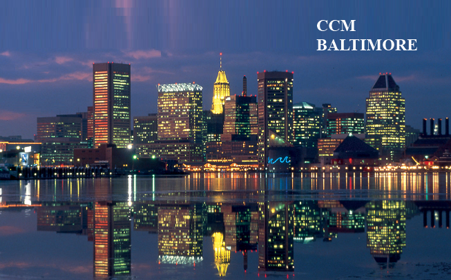 Baltimore Money Manager, Baltimore Financial Advisor, Baltimore Financial Planner