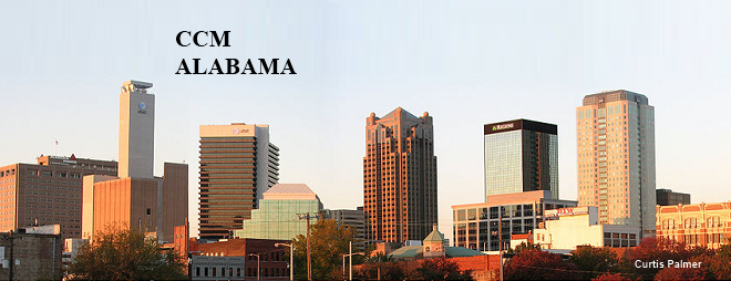 Alabama Money Manager, Alabama Financial Advisor, Alabama Financial Planner