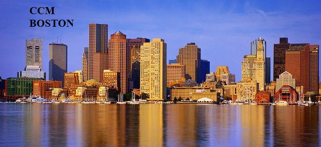 Boston Money Manager, Boston Financial Advisor, Boston Financial Planner