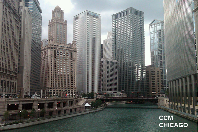Chicago Money Manager, Chicago Financial Advisor, Chicago Financial Planner