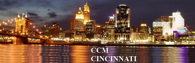 Cincinnati Money Manager, Cincinnati Financial Advisor, Cincinnati Financial Planner