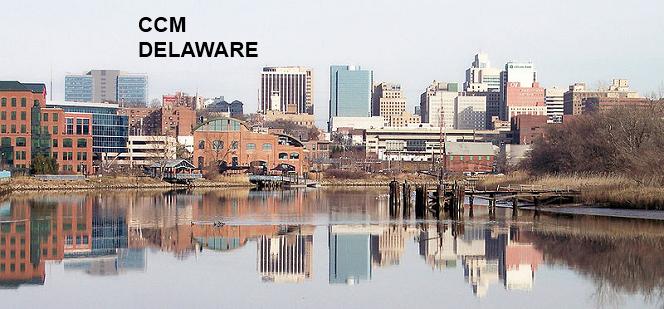 Delaware Wilmington Money Manager, Delaware Wilmington Financial Advisor, Delaware Wilmington Financial Planner