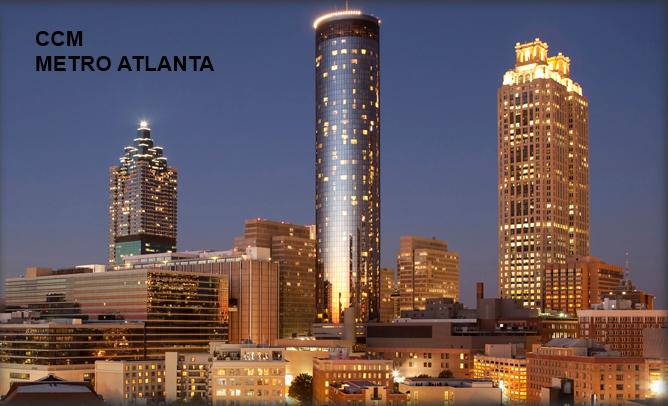 Georgia Money Manager, Georgia Financial Advisor, Georgia Financial Planner