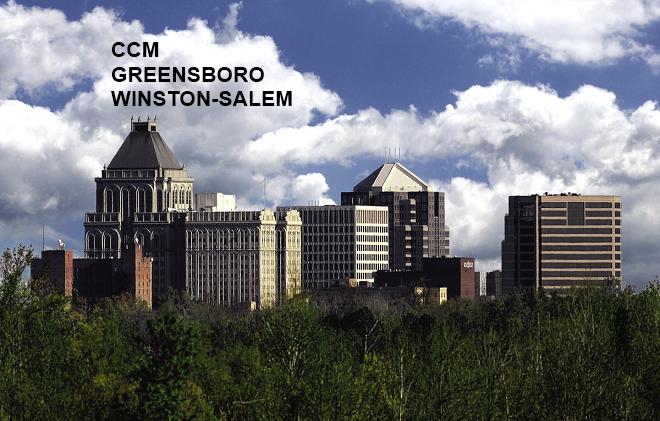 Greensboro Money Manager, Greensboro  Financial Advisor, Greensboro Financial Planner
