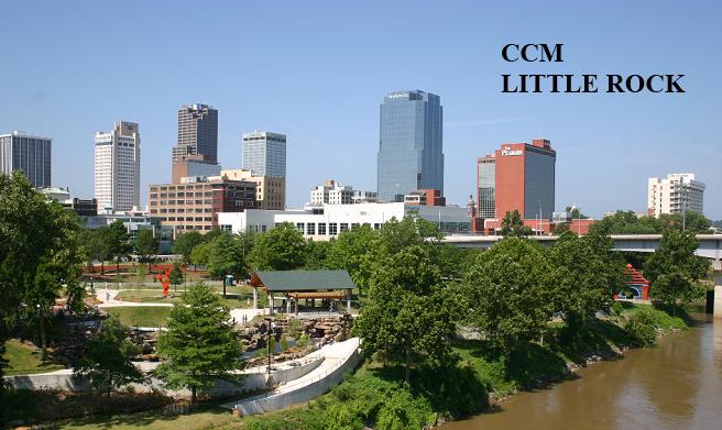 Little Rock Money Manager, Little Rock  Financial Advisor, Little Rock Financial Planner