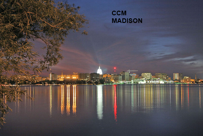 Madison Money Manager, Madison Financial Advisor, Madison Financial Planner