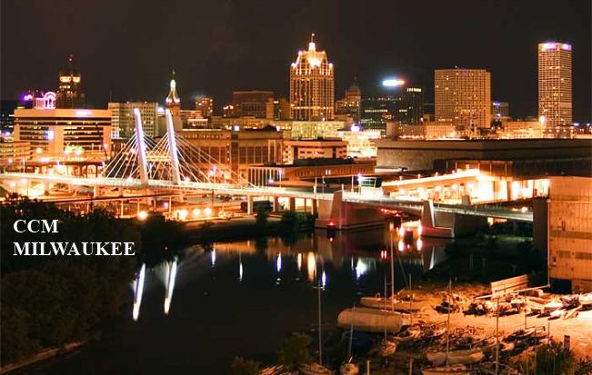 Milwaukee Money Manager, Milwaukee Financial Advisor, Milwaukee Financial Planner
