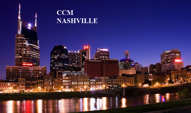Nashville Money Manager, Nashville Financial Advisor, Nashville Financial Planner