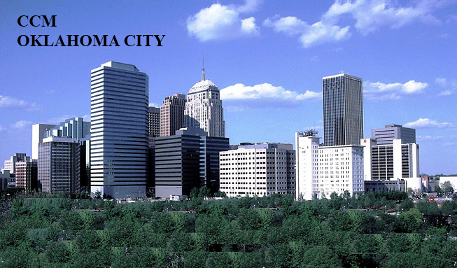 Oklahoma City Money Manager, Oklahoma City Financial Advisor, Oklahoma City Financial Planner