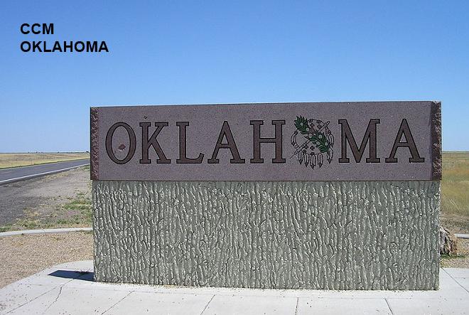 Tulsa Money Manager, Tulsa Financial Advisor, Tulsa Financial Planner
