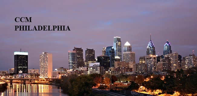 Philadelphia Money Manager, Philadelphia Financial Advisor, Philadelphia Financial Planner