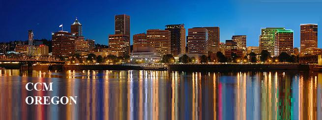 Portland Money Manager, Portland Financial Advisor, Portland Financial Planner