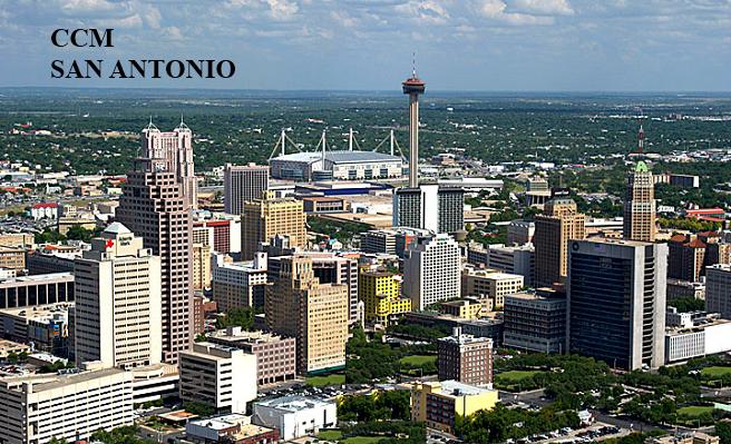 San Antonio Money Manager, San Antonio Financial Advisor, San Antonio Financial Planner