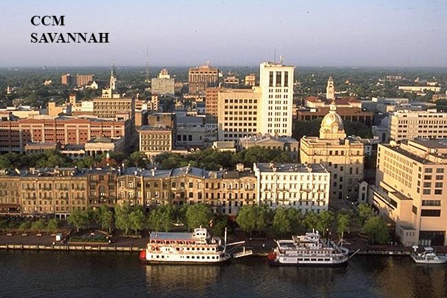 Savannah Money Manager, Savannah Financial Advisor, Savannah Financial Planner
