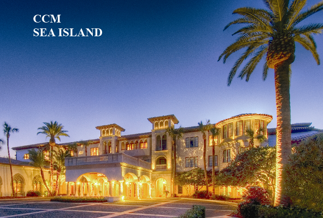 Sea Island Money Manager, Sea Island GA Financial Advisor, Sea Island Financial Planner