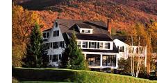 Financial Advisor Franconia New Hampshire / Wealth Manager Franconia New Hampshire