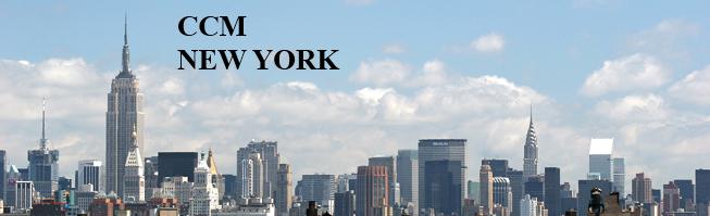 New York Money Manager, New York Financial Advisor, New York Financial Planner
