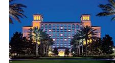 Financial Advisor Orlando/Wealth Manager Orlando