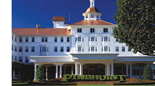 Financial Advisor Pinehurst NC/Wealth Manager Pinehurst NC