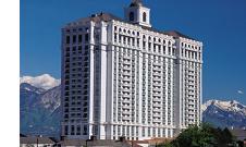 Money Manager Salt Lake City UT/Wealth Advisor Salt Lake City UT