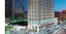 Financial Advisor Salt Lake City/Wealth Manager Salt Lake City