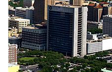 Financial Advisor San Antonio/Wealth Manager San Antonio