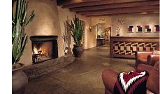 Financial Advisor Santa Fe/Wealth Manager Santa Fe
