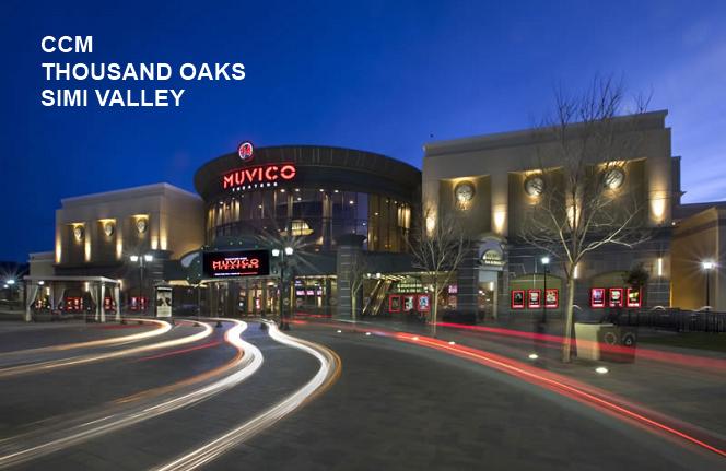 Thousand Oaks Money Manager, Thousand Oaks Financial Advisor, Thousand Oaks Financial Planner