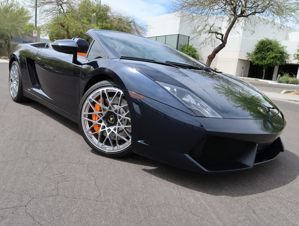 exotic classic the phenomenal financial lamborghini leasing s services bobbyginnings specializing in ferrari is automobiles pin leader nation vintage auto kingpinner financing thrills luxury premier from