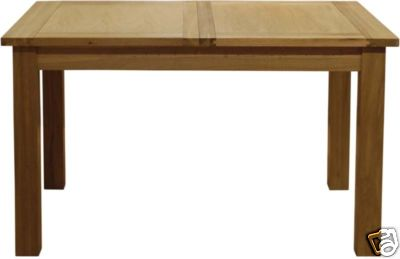 Yabbyou new high quality light oak extending dining table for Oak lamp table 60cm high
