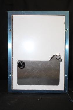 50 Stücke 50 V 3.3UF Radiale Elektrolytkondensator 4X7MM Neue Ic ne