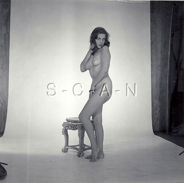 Boy suck and girls nude photos