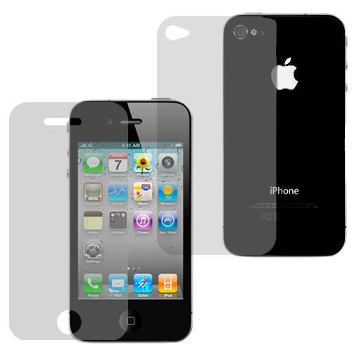 Zebra Luxury Bling Diamond Case Cover for iPhone 4 4S 4G Verizon ATT