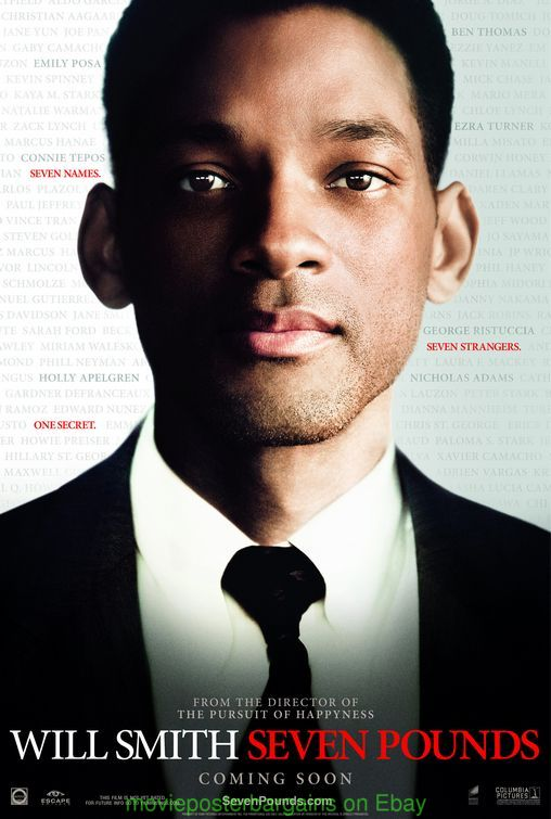 will smith movies. will smith movies posters.