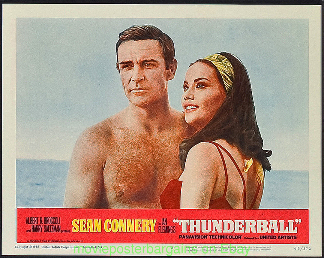 Deep Throat #3 Lobby Card Movie Poster