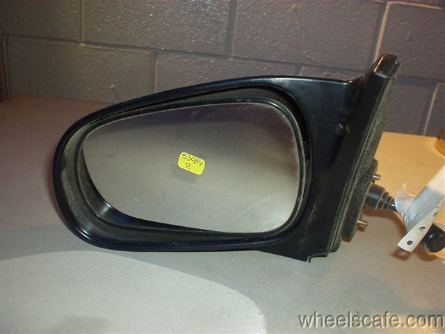 Where can i find fake carbon fiber spoon mirrors honda for Where can i find mirrors