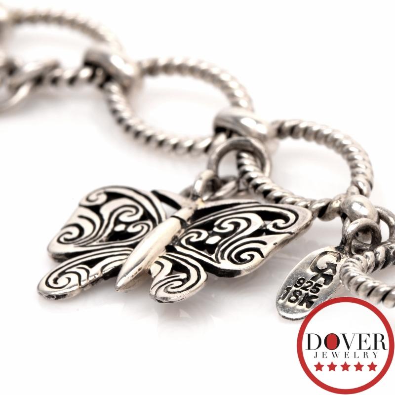 british designer watches  designer amethyst silver