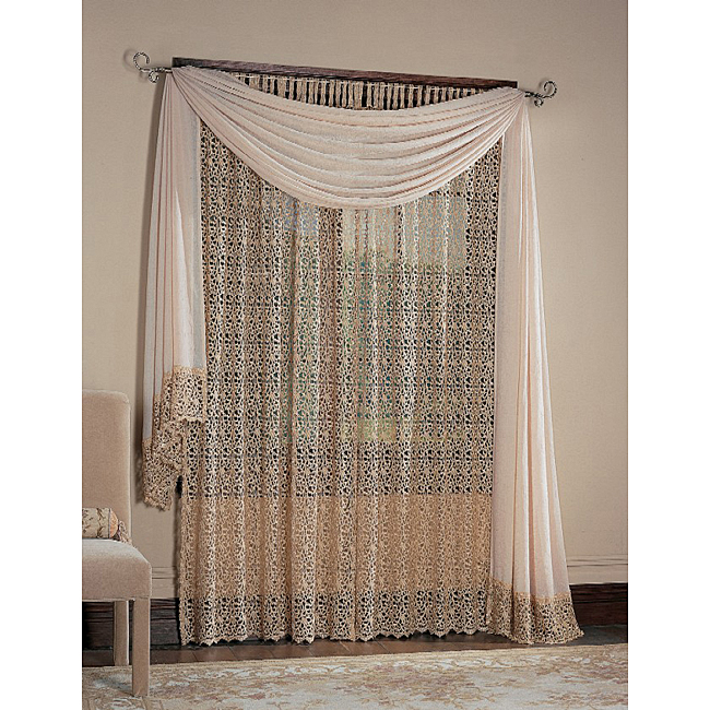 Curtains Ideas : 200 inch curtain rod 200 Inch plus 200 Inch ...