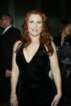 Porn Star Shanna Mccullough