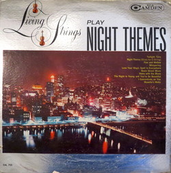 Night Themes